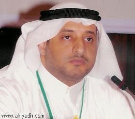 د.حسين الشريف
