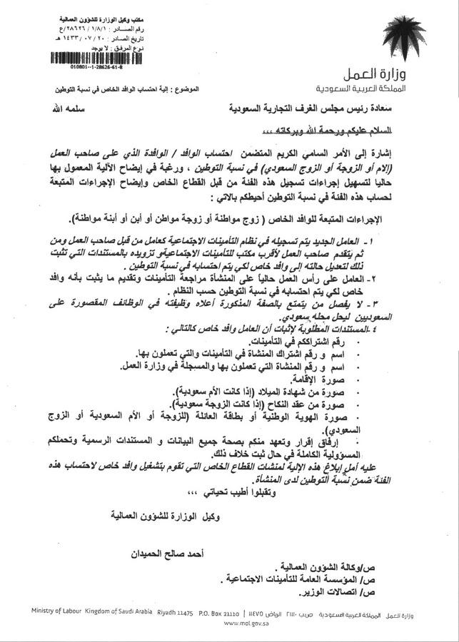 2013-04-14_155756 - Copy2
