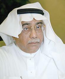عبد الله الخياط