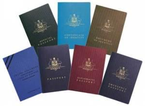 palestinians_abroad_many_passports وثيقة سفر