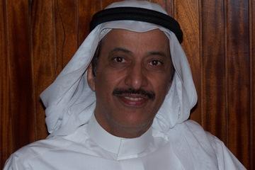 عبد الله العسكر