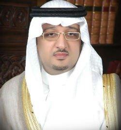 الأمين العام لمجلس الضمان الصحي التعاوني محمد بن سليمان الحسين