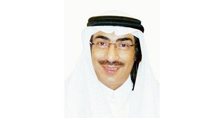 غسان بادوك